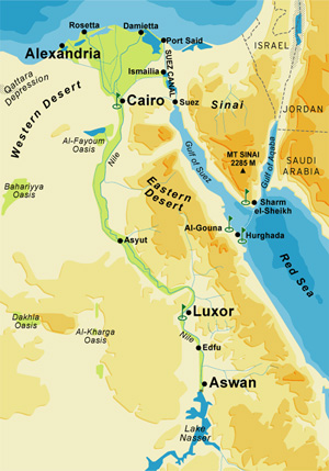 About egypt crew tours egypt egypt is probably the worlds oldest civilization having emerged from the nile valley around 3100 bc historically egypt is probably one of the oldest gumiabroncs Choice Image